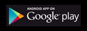 Get the GOod app on Android
